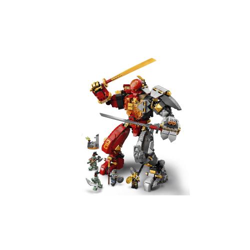 71720-lego-ninjago-dinomin-ronneby-