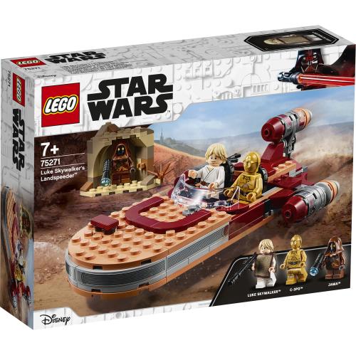 75271-lego-star-wars-