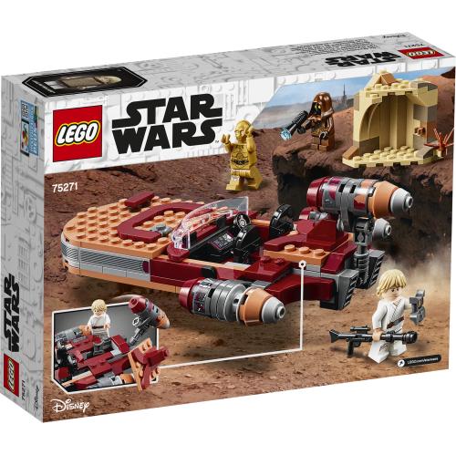 75271-lego-luke-skywalker-landspeeder-