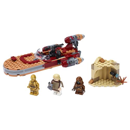 75271-lego-star-wars-dinomin-