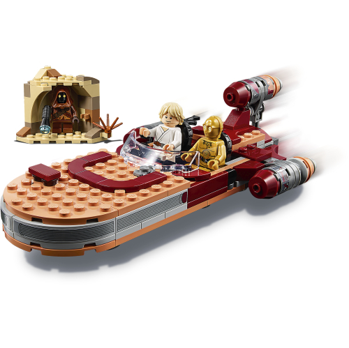 75271-lego-star-wars-ronneby-