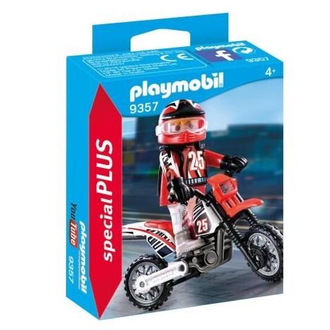 playmobil-motorcross-förare-motorcykel-