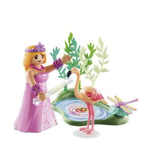 playmobil-prinsess-dinomin-