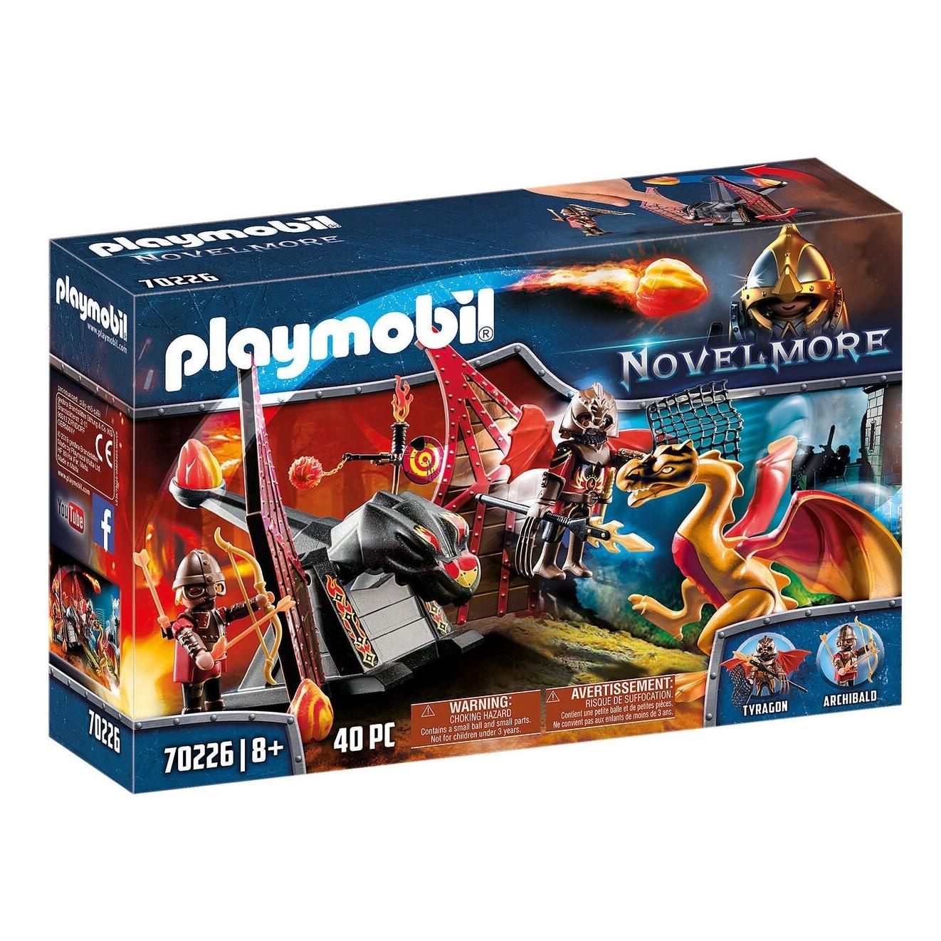 70226-playmobil-dinomin-draktränare-