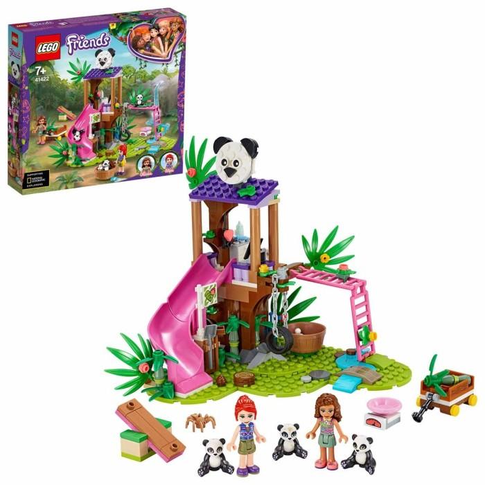 lego-friends-41422-pandornas-djungeltradkoja-1