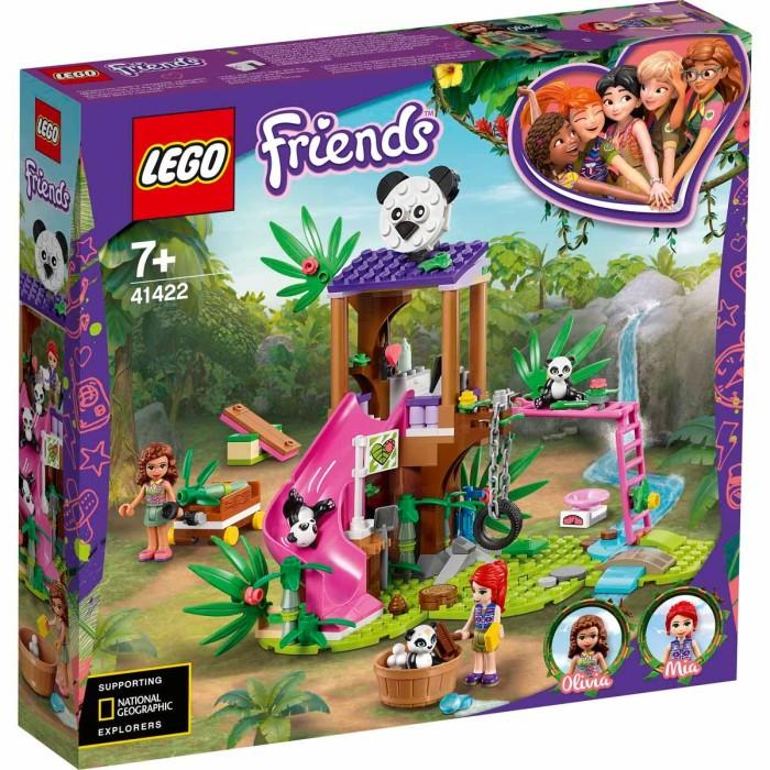 lego-friends-41422-pandornas-djungeltradkoja-0