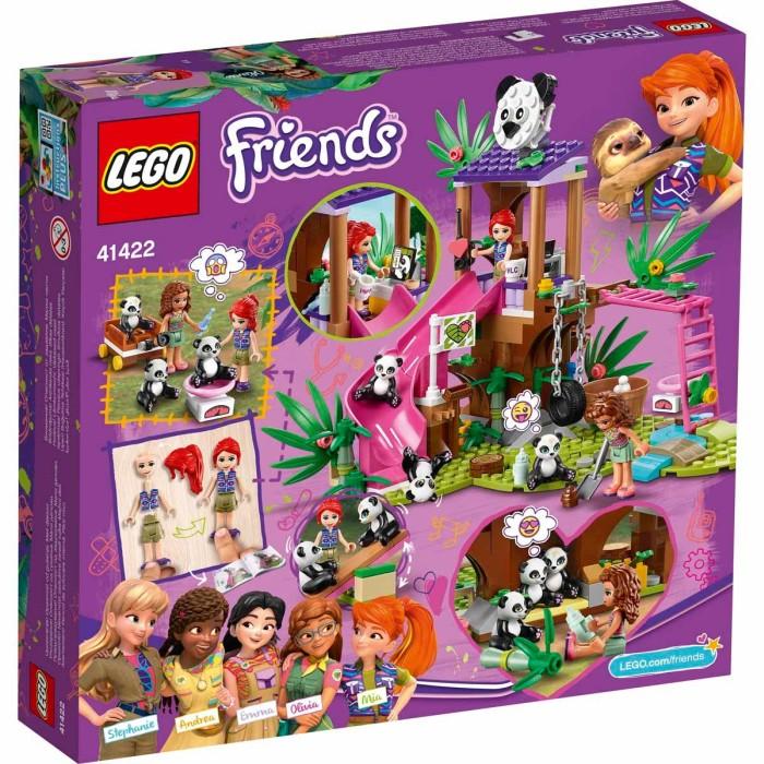 lego-friends-41422-pandornas-djungeltradkoja-2