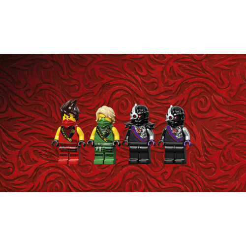 71704-ninjago-legogubbar-