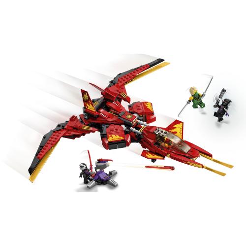 71704-kai-fighter-