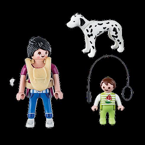 70154-playmobil-mamma-med-baby-och-hund-