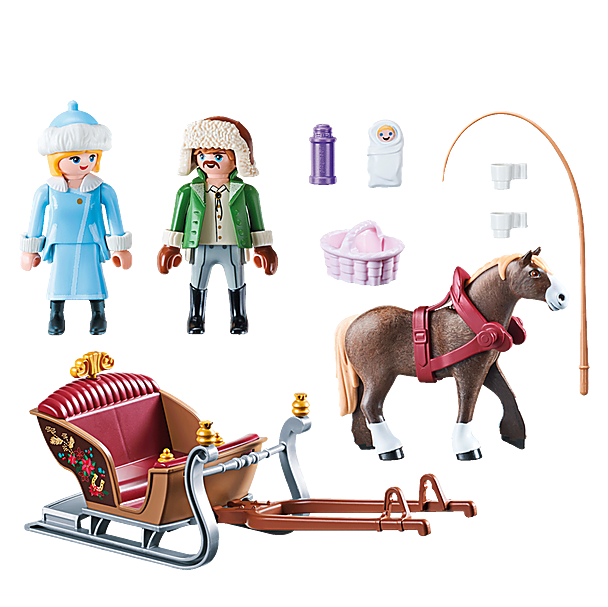 playmobil-spirit-riding-free-
