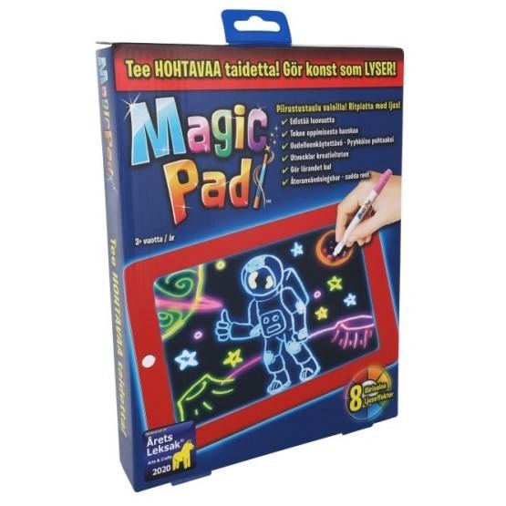 magic-pad-light-up-led-board-0