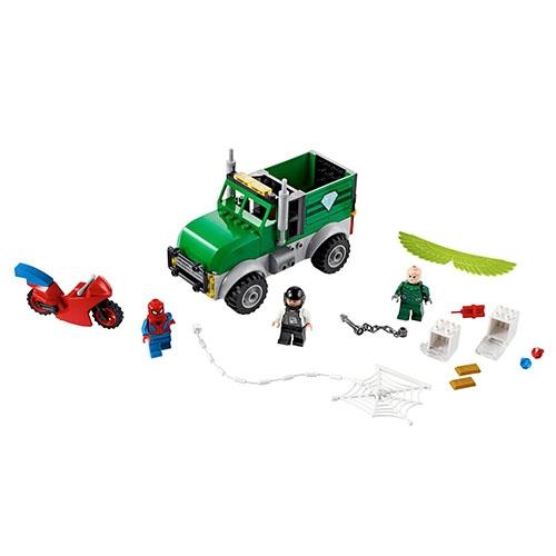 lego-lastbilsrån-761447
