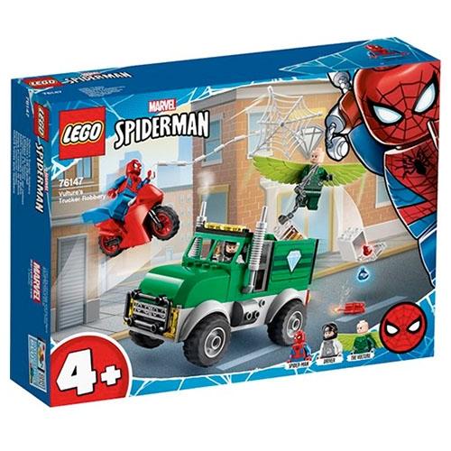 lego-spiderman-lastbils-rån-vulture-761447