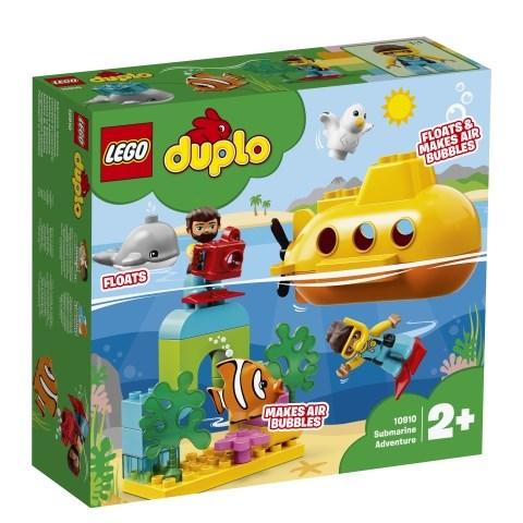 lego-duplo-ubåtsäventyr-