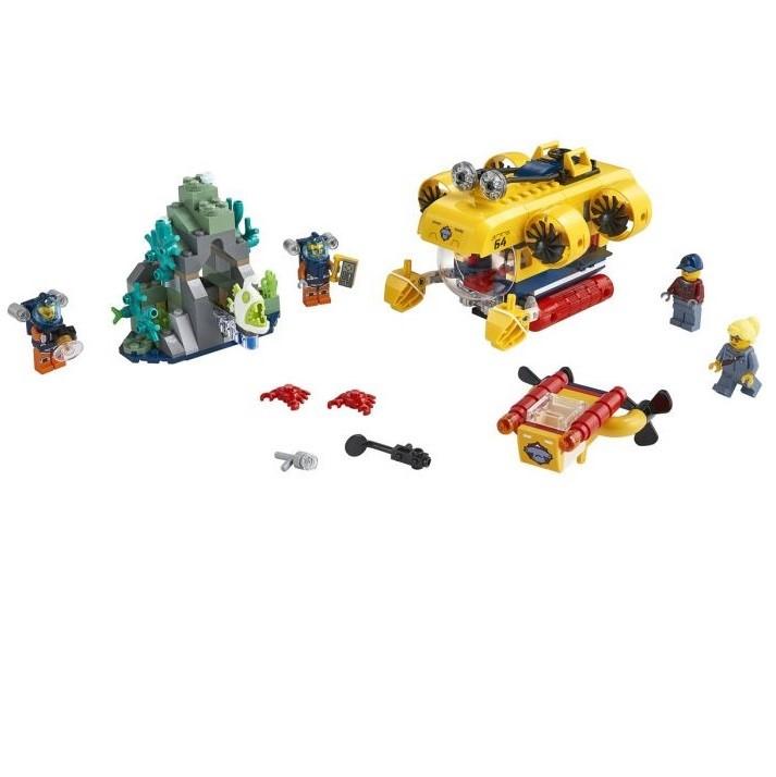 60264-lego