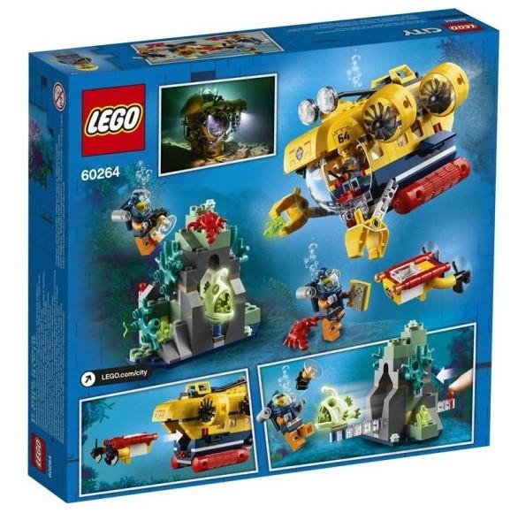 60264-lego-city