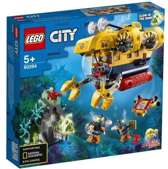 60264-lego-city-oceans