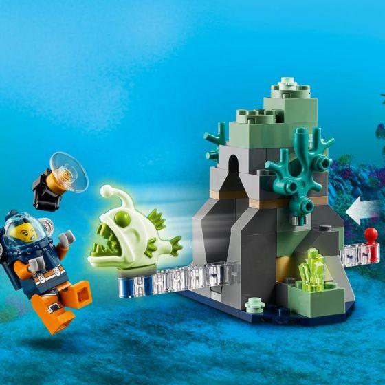 60264-lego-city-oceans-forskningsubaat-med-grotte