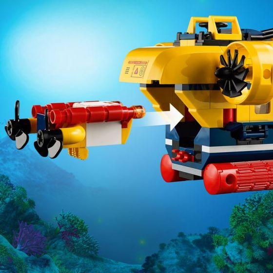 60264-lego-city-oceans-forskningsubaat-med-undervannsdrone
