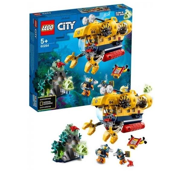 lego-city-60264