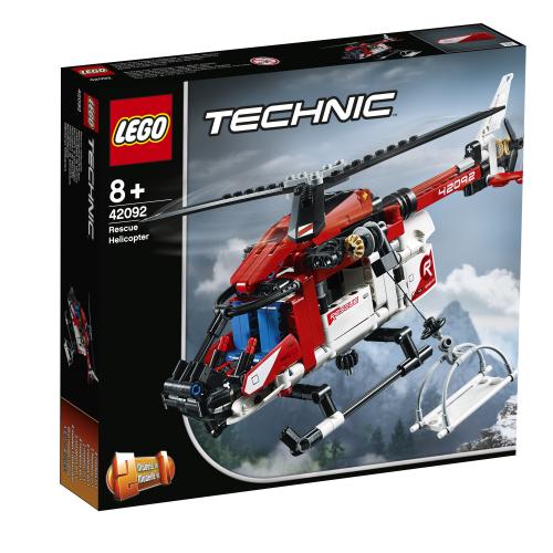 42092-lego-technic-helikopter-