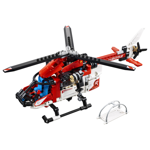 42092-räddningshelikopter-