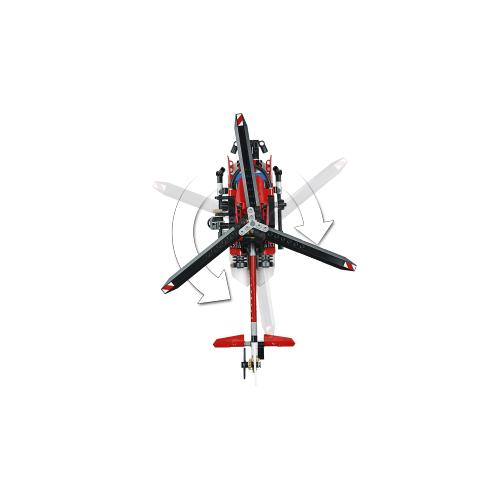 42092-lego-city-helikopter-