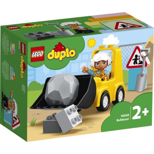 10930-lego-duplo-
