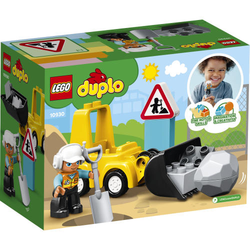 10930-lego-bulldozer-