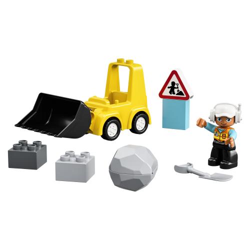 10930-bulldozer-lego-dupla-