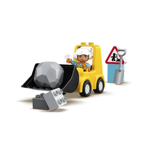 10930-duplo-bulldozer-