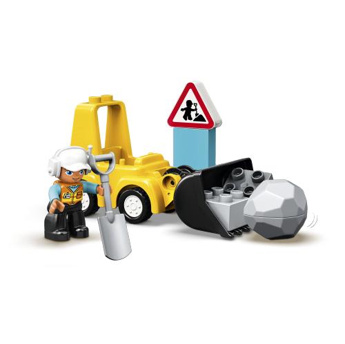 10930-bulldozer-lego-