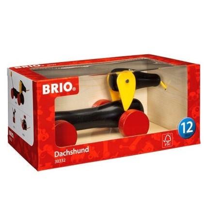 brio-tax-