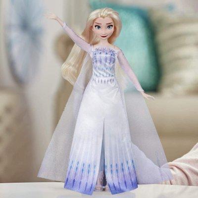 show-youself-frost-frozen-elsa-