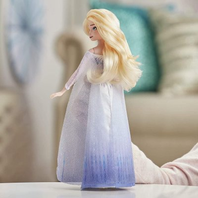 disney-docka-frozen-