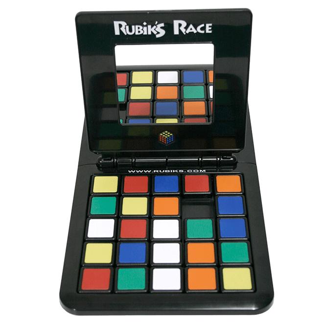 spel-rubiks-race-