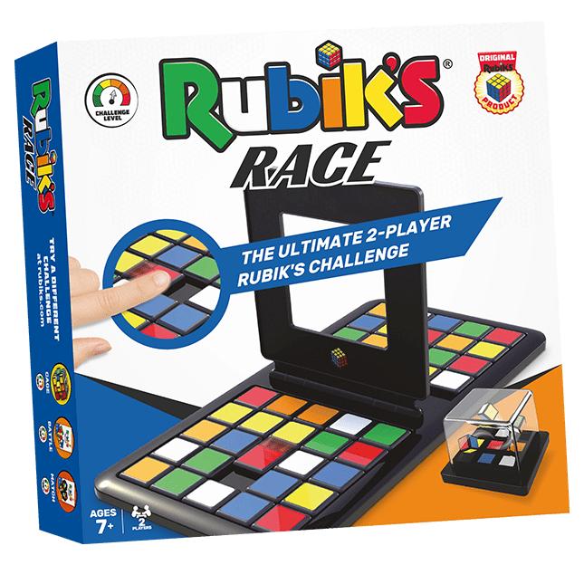 rubikskub-spel-