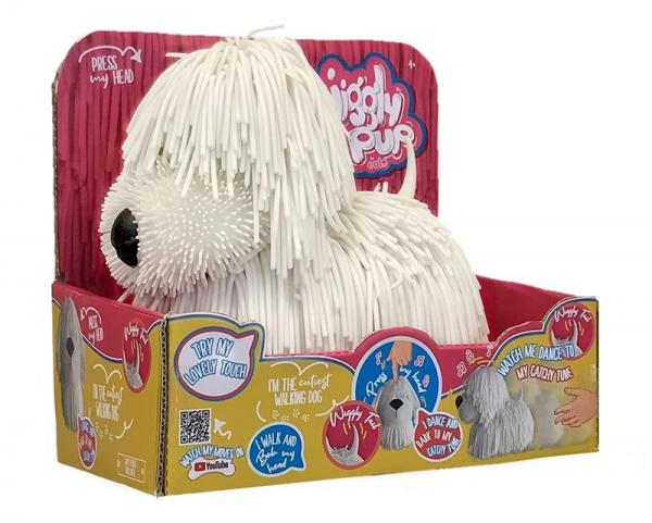 jiggly-pup-hund-vit-