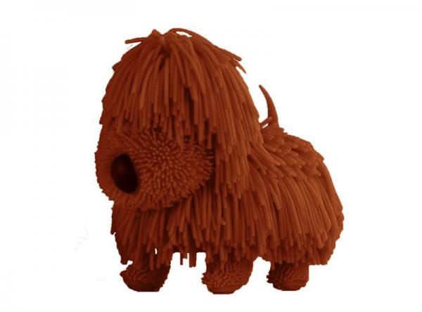 jiggly-pup-brun-gummi-