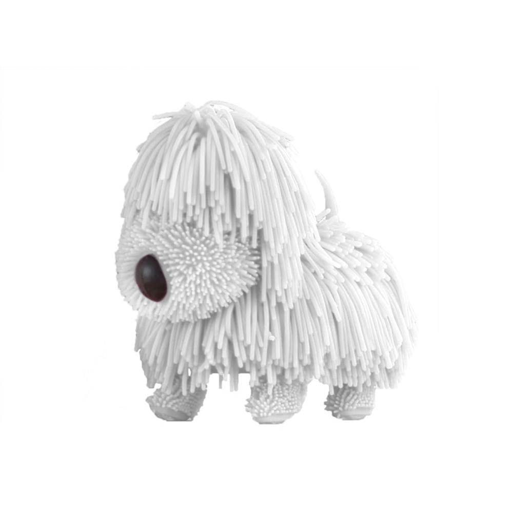 jiggly-pup-hund-dinomin-