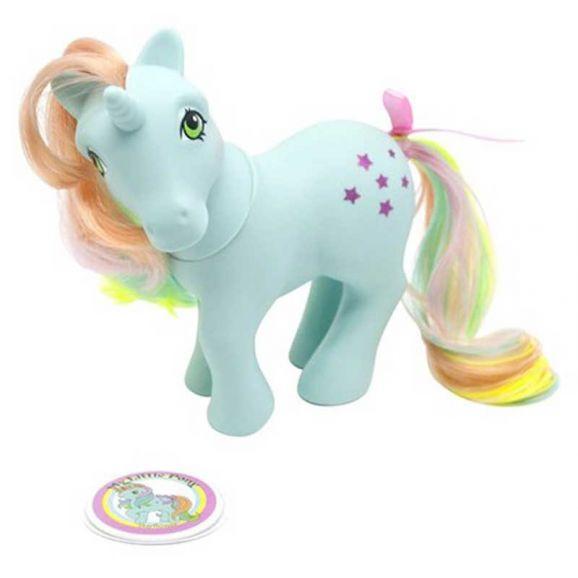 my-little-pony-retro-rainbow-collection-starflower