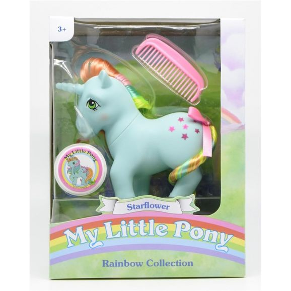 my-little-pony-retro-rainbow-collection-starflower (1)
