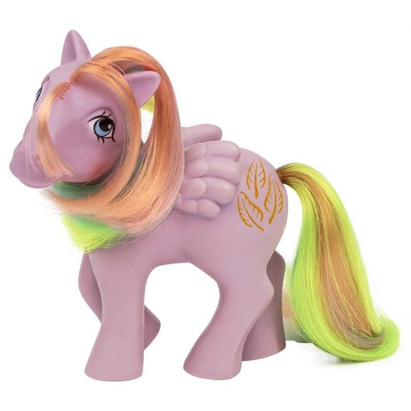 my-little-pony-retro-tickle (1)