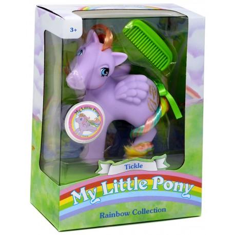 my-little-pony-retro-tickle