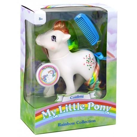 my-little-pony-retro-confetti