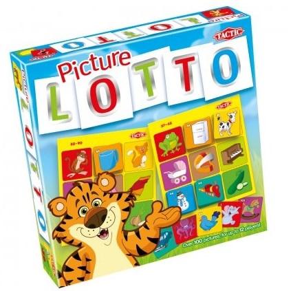 41193-lotto-bilder-