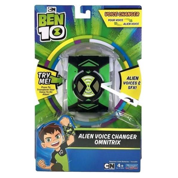 914-76958-ben-10-alien-voice-changer-omnitrix