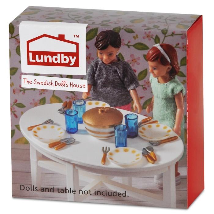 lundby-matservis-3