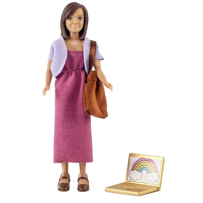 lundby-mamma-med-accessoarer